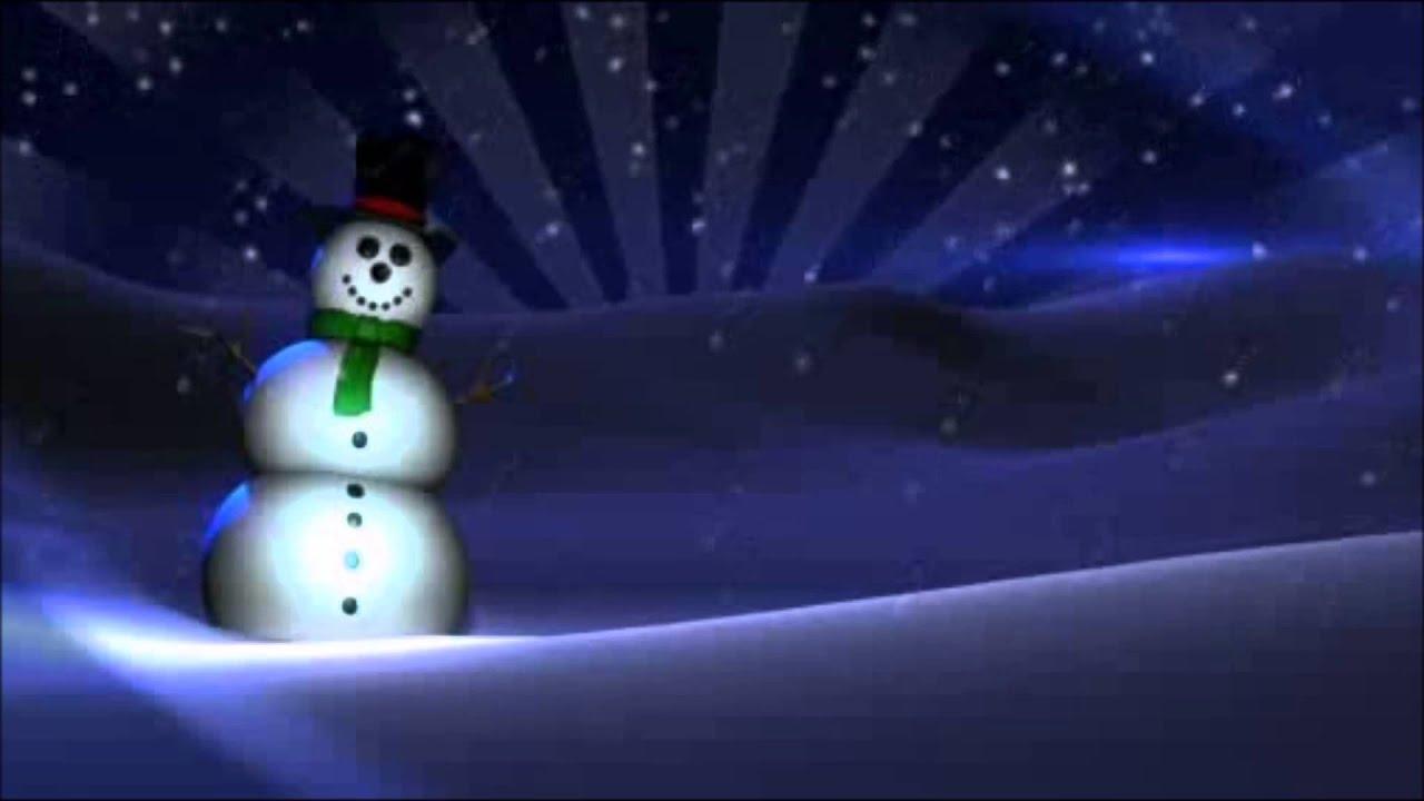 Julkalendern 5 dec irma schultz keller uno svenningsson