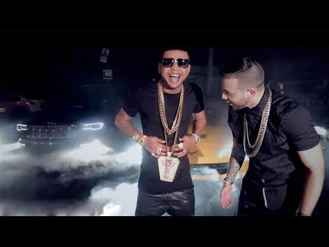 Messiah - Como Lo Capo ft. El Mayor Clasico [Official Video]