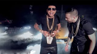 Messiah - Como Lo Capo ft. El Mayor Clasico [Official Video] thumbnail