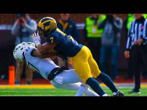 college-football-biggest-hits-2019-20-ᴴᴰ