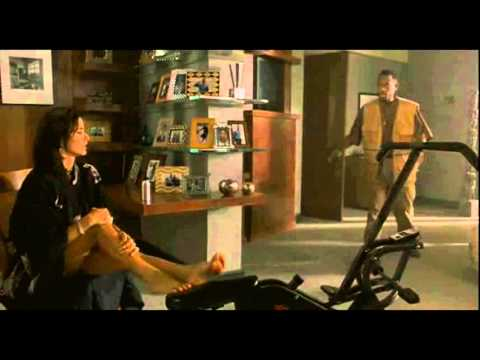 flirting with disaster cast and crew movie full free
