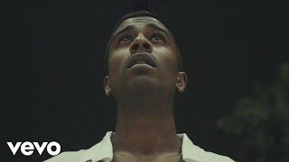 Смотреть клип Lord Siva - Tilbage