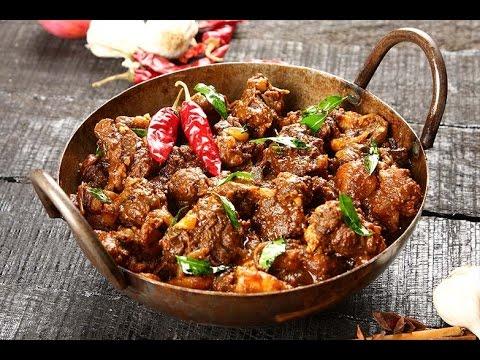 Shahi Karahi By Food Recipe Youtube