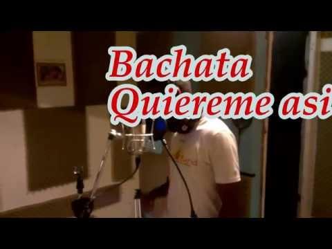 Dogely y Raffy (intro)  bachata 2015...
