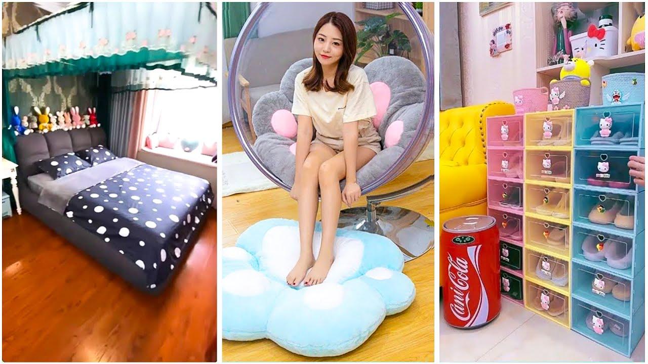 New GadgetsSmart Appliances Kitchen toolUtensils For Every HomeMakeupBeautyTik Tok China 457