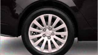 2011 Buick Regal - Batavia OH