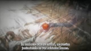 Death Note episodul 1 ( subtitrat in romana)
