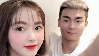Cháu Quang Cuốn - Hà Phương Và Sự Thật Đằng Sau Clip Nóng