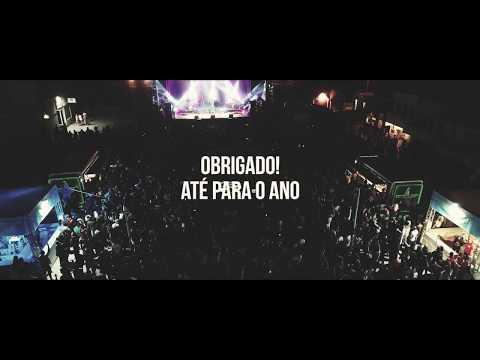 Cortegaça em Festa 2018 | Final