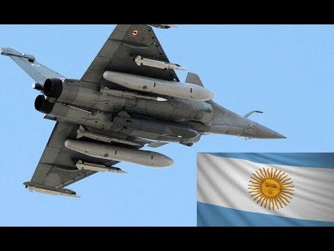 Supersonico 100% Argentino ¿Cuantas Posibilidades Hay?