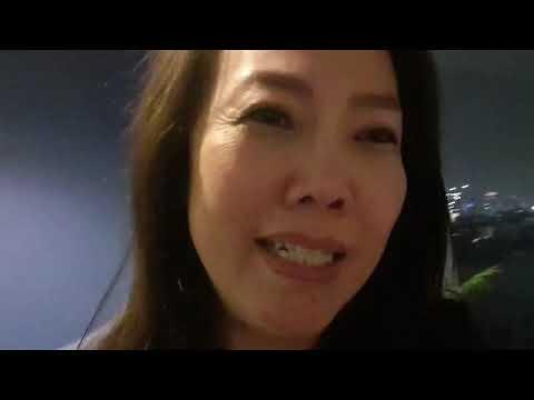 KERLIK JAKARTA  | ROBOT TRADING FOREX | SUPERMEGA PROFIT