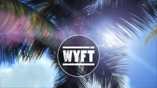 Linney - That Night (Three Legs Luigi Remix) (Tropical House)