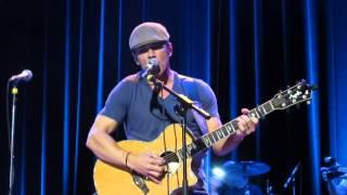 Scott Reeves - Hallelujah!