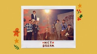 [MR-Removed/Acapella] NCT DREAM 엔시티 드림_Candle Light 사랑한단 뜻이야