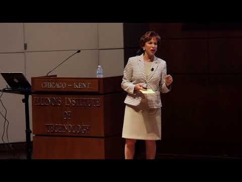 Five Steps to Creating Wealth - Terry Savage