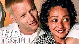Loving trailer german deutsch (2017)