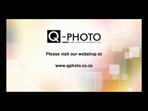 Q-Photo - How to order Jumbo Prints Online