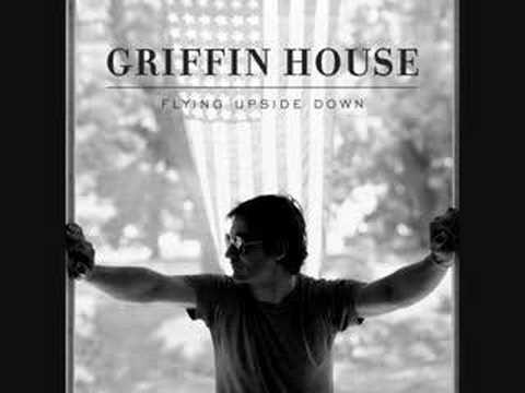 griffin-house-better-than-love-foonyaznn