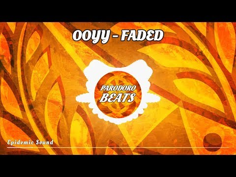 ooyy---faded-(dance-&-edm-musik)