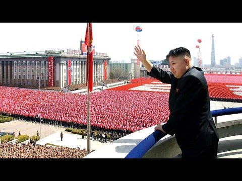 North korea documentary: Collections of video about North korea documentary 2015