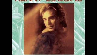Watch Kenny Loggins All I Ask video