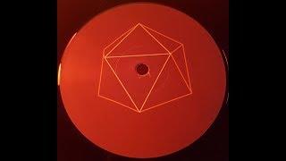 Satoshi Tomiie - Thursday, 2AM (Ron Trent Remix Main)