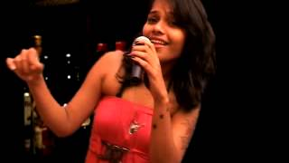 Bhojpuri songs 2015 new album super hits hot non stop Indian video collection pop playlist music mp3