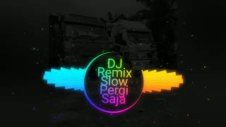 Download lagu Dj slow cocok buat di mobil bass nya mantul MP3