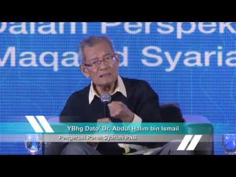 Dharuriyyah & PNB ASNB - Sime Darby