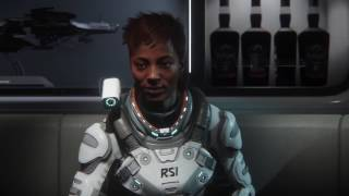 Star Citizen | Character & Customization Townhall Overview