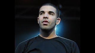 Drake's Baby Mama Sophie Brussaux Is Looking To Make Bank For Her Son