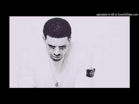 Drake - My Side (Slowed)