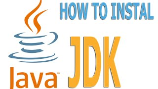 JDK and JRE Installation - Java Tips