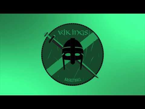 Faça Acontecer - Londrina Vikings Basketball