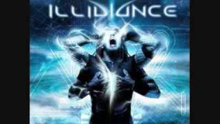 Watch Illidiance In Thousands Gales I Dwell video