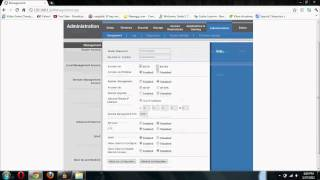 How to Configure a Linksys Router