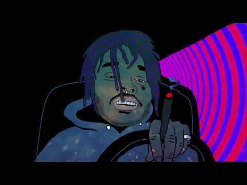 Lil Uzi Vert-XO TOUR LIFE Instrumental with hook