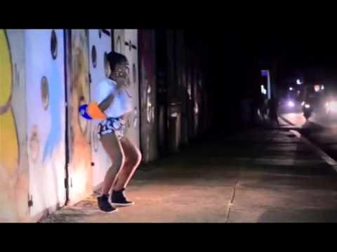 CLIP Gasy  2015 DJ SNIPER Gasy remix d'alvis