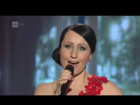 Marko Lundberg Petri Ritari Nina Åkerman - YouTube