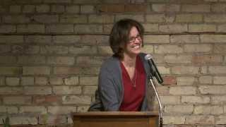 Loft Mentor Series: Toni Halleen Thumbnail
