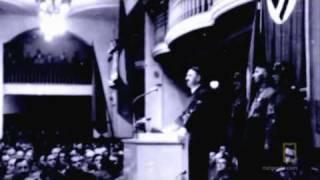 Murder attempt on 8 november 1939 against Hitler