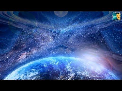 Предсказание Высшего разума