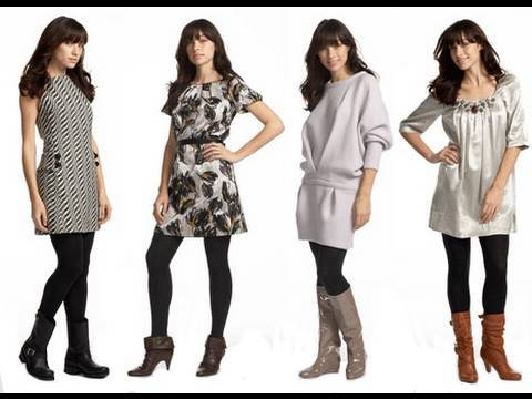 Image result for leggings outfits