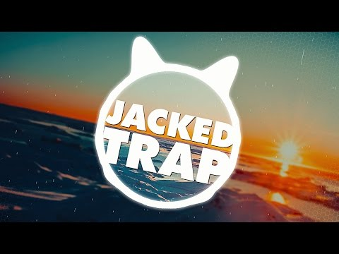 Jacked Trap | Jack Ü Style HYBRID TRAP Sounds