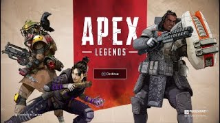 APEX LEGENDS PS4 - How to change Server for better ping