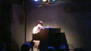 優月2009@お茶の水kakado.