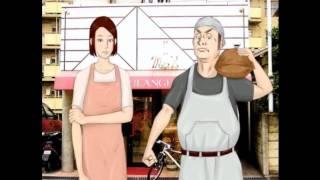 くそったれサマーパラダイス企画 ラジオドラマ「コンプレックス」
