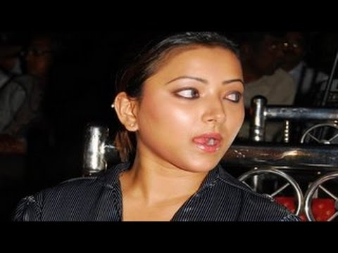 Swetha Basu Prasad LASHES OUT at Media for $eX Scandal CONTROVERSY