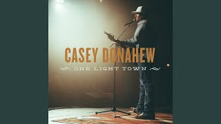 Download Drove Me to the Whiskey Mp3 and Videos