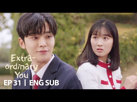 (안절부절;;) 팽현숙(Paeng Hyun-sook)한테 전화로도 혼나고 만나서도 혼나는 조재윤(Jo Jae-yoon) 1호가 될 순 없어(number1) 4회 from YouTube · Duration:  3 minutes 22 seconds